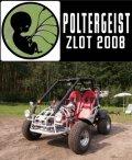 Zlot Poltergeista 2008