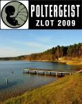 Zlot Poltergeista 2009