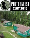 Zlot Poltergeista 2013