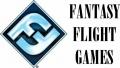 Zmiany w Fantasy Flight Games
