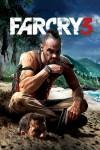 Zmiany w Far Cry 3