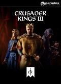 Znamy datę premiery Crusader Kings III