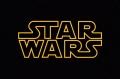 Znamy datę premiery Star Wars: Episode VII