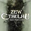 Znamy datę zbiórki na polską edycję Zewu Cthulhu