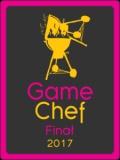 Znamy finalistów Game Chefa