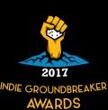Znamy laureatów nagrody Indie Groundbreaker Award