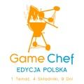 Znamy uczestników Game Chefa