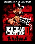 Znamy wymagania Red Dead Redemption 2