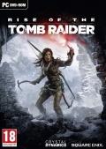 Znamy wymagania Rise of the Tomb Raider