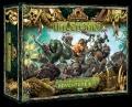 Znamy zawartość Iron Kingdoms Unleashed Adventure Kit