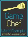 Znamy zwycięzcę Game Chef 2013
