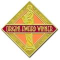 Znamy zwycięzców Origins Awards