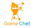 Znany finalistów Game Chefa