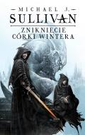 Znikniecie-corki-Wintera-n50590.jpg