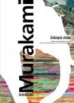 Zniknięcie słonia - Haruki Murakami