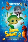 Zolwik-Sammy-2-n36634.jpg