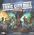 Zombicide-Toxic-City-Mall-n39586.jpg