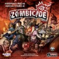 Zombicide-n37088.jpg