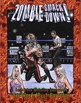 Zombie-Smackdown-n26288.jpg