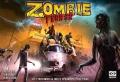 Zombie-Terror-n44534.jpg