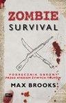 Zombie-survival-n10196.jpg