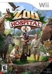 Zoo-Hospital-n27976.jpg