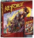 Zostań mistrzem Keyforge