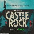 Zwiastun 2. sezonu Castle Rock