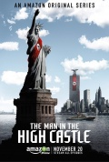 Zwiastun 3. sezonu The Man In The High Castle