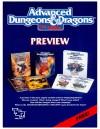 Zwiastun AD&D 2e wciąż dostępny na stronie WotC