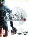 Zwiastun Dead Space 3 – Awakened