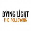Zwiastun Dying Light: The Following