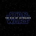 Zwiastun Gwiezdnych wojen IX