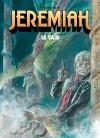 Zwiastun Jeremiah #32