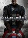 Zwiastun Kapitana Ameryki już jest