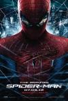 Zwiastun Niesamowitego Spider-Mana