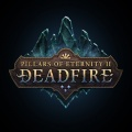 Zwiastun Pillars of Eternity II: Deadfire