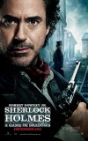 Zwiastun Sherlocka Holmesa