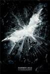 Zwiastun The Dark Knight Rises