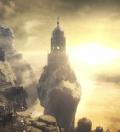 Zwiastun The Ringed City - nowego dodatku do Dark Souls III