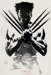 Zwiastun The Wolverine