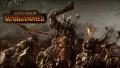 Zwiastun Total War: Warhammer