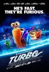 Zwiastun Turbo