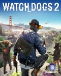 Zwiastun Watch Dogs 2