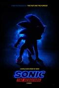 Zwiastun fimowego Sonica