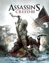 Zwiastun premierowy Assassin's Creed III