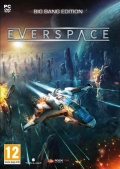 Zwiastun premierowy Everspace