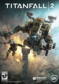 Zwiastun premierowy Titanfall 2