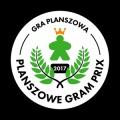 Zwycięzcy plebiscytu Planszowe Gram Prix 2017