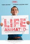 Życie animowane